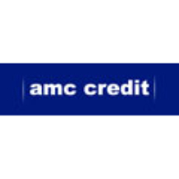 AMC Credit logo