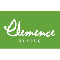 Clemence Suites logo