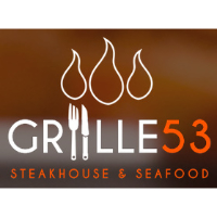 Grill 53