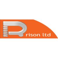 Rison Logo