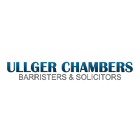 ULLGER CHAMBERS