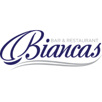 Biancas Bar and Restaurant