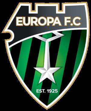 Europa FC-main logo