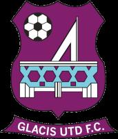 EuropaFC-GlacisUTd