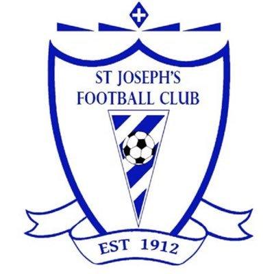 EuropaFC-StJosephs