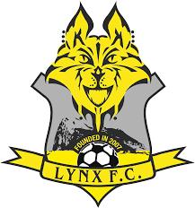 LynxFC-EuropaFC