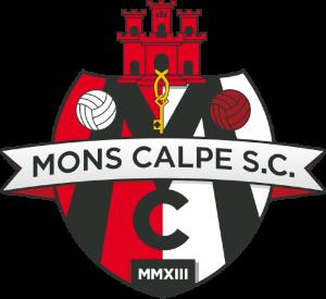 EuropaFC-vMonsCalpe
