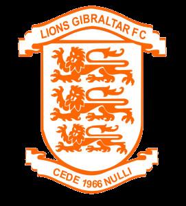 Europa FC-Lions