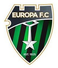EuropaFC-logo-Gibraltar