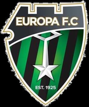 EuropaFC-Badge-GFA