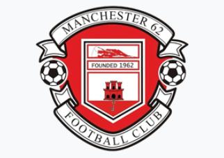 Manchester 62 logo- EuropaFC
