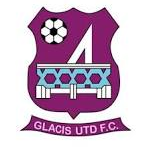 Glacis FC-EuropaFC