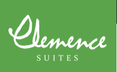 Clemence-suites-europa-fc