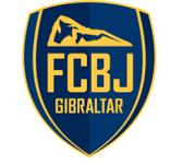 FC Boca Jnrs-EuropaFC