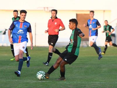 Europa-FC-Friendly-Tarifa