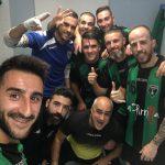 Europa FC-Futsal