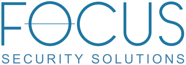 Focus logo-Europa FC