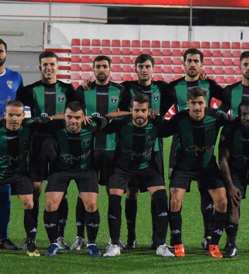 EuropaFC-v Lions4