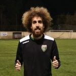 Europa FC-New player