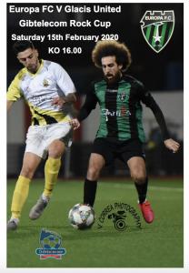 EuropaFC-v-Glacisprog