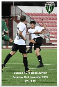 EuropaFC-v-Bocajnrprog