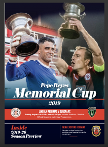 EuropaFC-PepeReyescup-prog