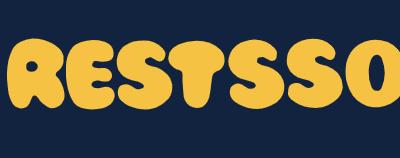 EuropaFC-Restsso
