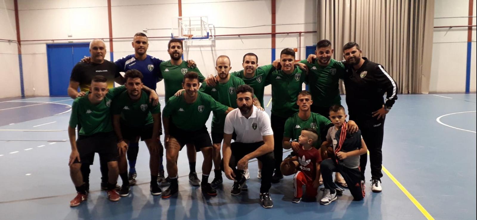 EuropaFC-Futsal-Covid19
