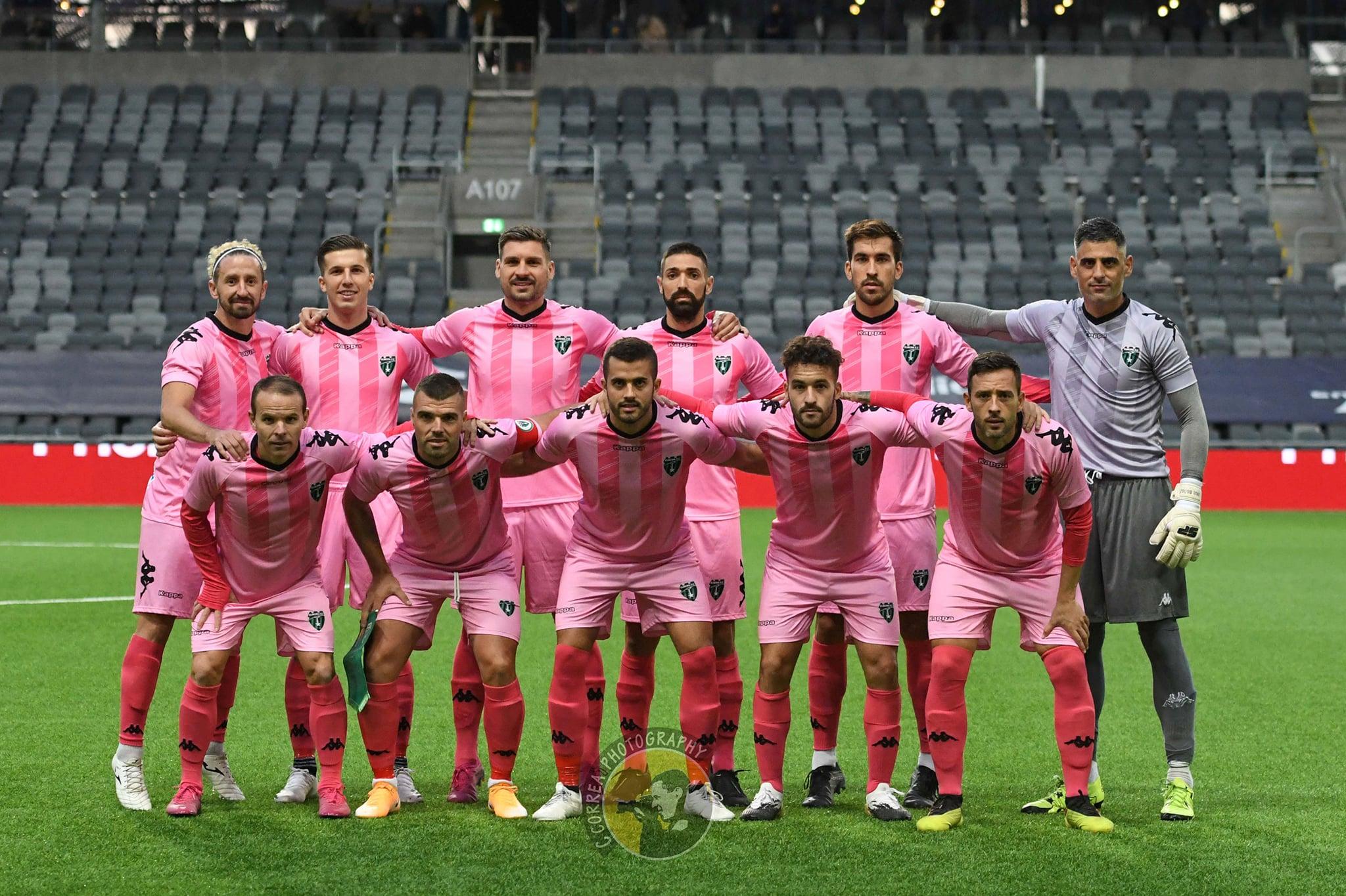 EuropaFC-v-Sweden