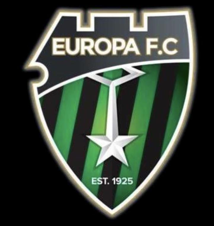 EuropaFC-header-logo