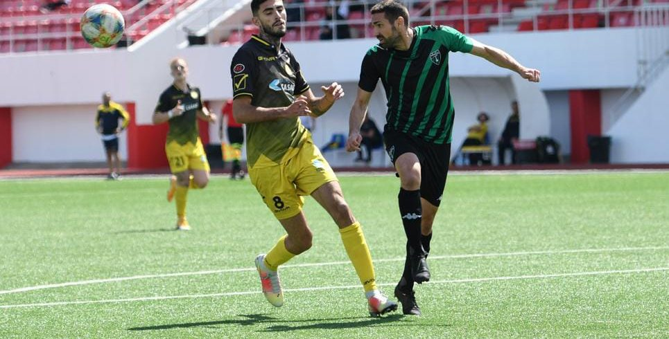 Europa FC3-0LynxFC