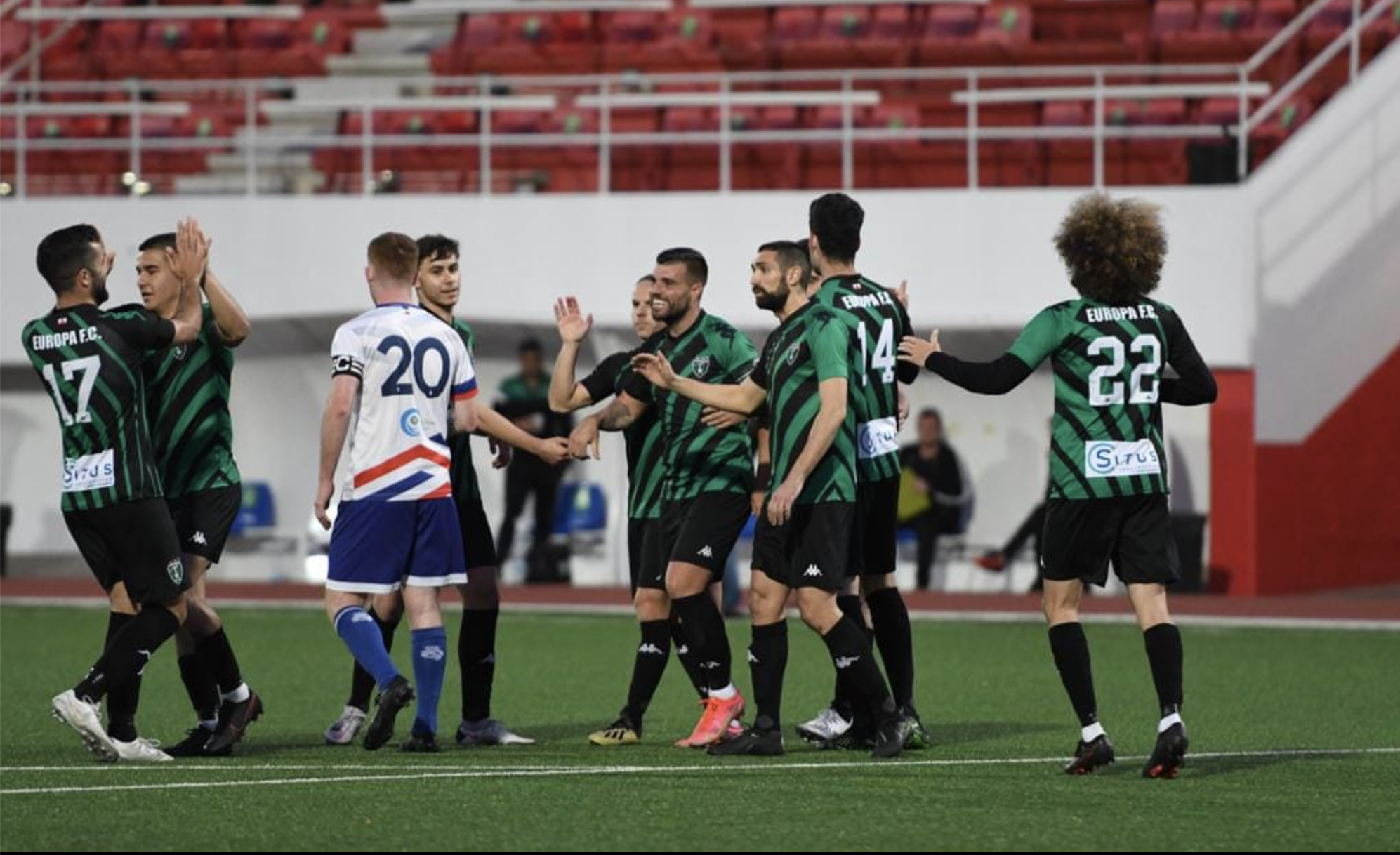 EuropaFC-v-EuropaPoint-Cup