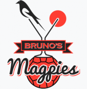 Bruno's Magpies-EuropaFC